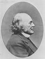 1872 LouisAgassiz byASonrel Harvard.png