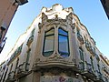 187 Casa Jané Alegret, c. Cort 28 (Vilafranca del Penedès).jpg