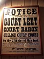1881 Court House meeting poster - geograph.org.uk - 517006.jpg