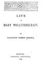 1884 Wollstonecraft RobertsBros tp.png
