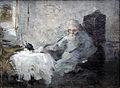 1885 Repin Alter Mann mit Rabe anagoria.JPG