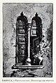 1886, España, sus monumentos y sus artes, su naturaleza e historia, Aragón, Daroca, Ventana del hospital de pobres, Gisbert.jpg