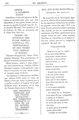 1886 12 23 El Archivo 270-1.pdf