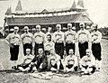1888 Detroit Wolverines.jpg