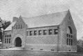 1891 Acton public library Massachusetts.png