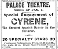 1892 PalaceTheatre BostonGlobe January7.png