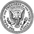 1894 US Presidential Seal.jpg