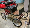 1900 Locomobile steam car.jpg