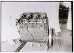 1903 Wright Flyer horizontal 4-cylinder engine underside.tif