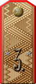 1904-ab-03-p04.png