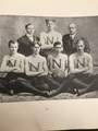 1904 Michigan Normal College Men's Basketball Team.png