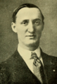 1908 Fred Moore Massachusetts House of Representatives.png