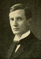 1908 Hugh Drysdale Massachusetts House of Representatives.png