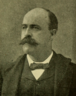 1908 Martin Lomasney Massachusetts House of Representatives.png