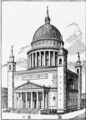 1911 Britannica-Architecture-Nikolai Kirche.png