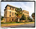 1912 Cameron County Jail - Flickr - pinemikey.jpg