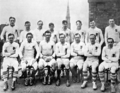 1914 England rugby union team vs Scotland.png