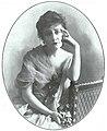 1916-05-06, La Esfera, Adela Carbone, Kaulak.jpg