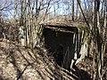 1916 - 1917 bunker - panoramio.jpg