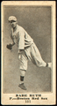 1916 D329 Weil Baking Babe Ruth Rookie -151.png