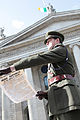 1916 Easter Rising Commeration and Wreath Laying GPO 2010 (4489153735).jpg