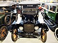 1921 Ford T Open Touring pic2.JPG