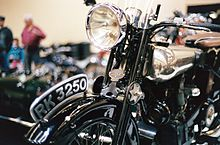 1924 Brough Superior SS 80 front.JPG