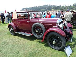 1928 Bentley 4 12 litre Harrison Flexible Coupe 3828699267.jpg