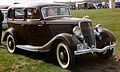 1934 Ford Model 40 730 De Luxe Fordor Sedan DCT893.jpg