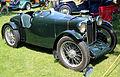 1936 MG PB Gwich.JPG