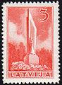 19370712 3sant Latvia Postage Stamp.jpg