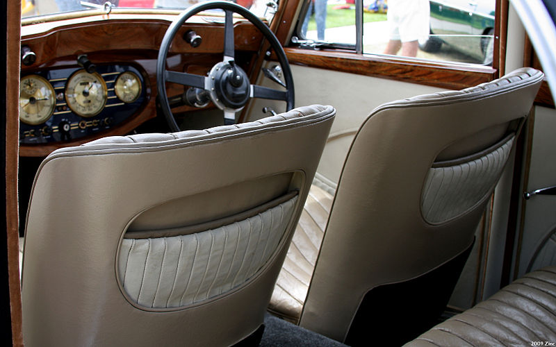 File:1938 MG SA - detail3.jpg