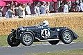 1938 Morgan 4-4 L Mans.jpg