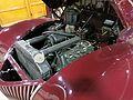 1939 Ford - 15891818275.jpg