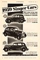 1939 Singer Nine, Ten & Twelve 8125484187.jpg