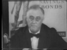 File: 1941-05-01 Il presidente acquista il primo titolo .ogv