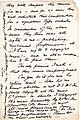 1944-02-09 letter Shilkret to his son p2.jpg