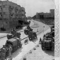 1945 - תל אביב רחוב אלנבי פטרולים בריטיים-PHL-1088355.png