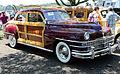 1948 Chrysler Town & Country sedan.JPG