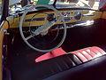 1948 Hudson convertible Hershey 2012 c.jpg