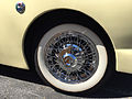 1954 Kaiser Darrin number 326 yellow Maryland-9.jpg