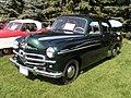 1954 Vauxhall Velox (931995175).jpg