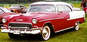 1955 Chevrolet Bel Air PAS346.jpg