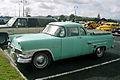 1956 Ford Mainline (16630568494).jpg