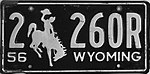 1956 Wyoming license plate.jpg