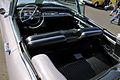 1957 Cadillac Eldorado Biarritz convertible (6880085892).jpg