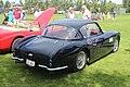 1957 Talbot-Lago America - Flickr - dave 7 (2).jpg