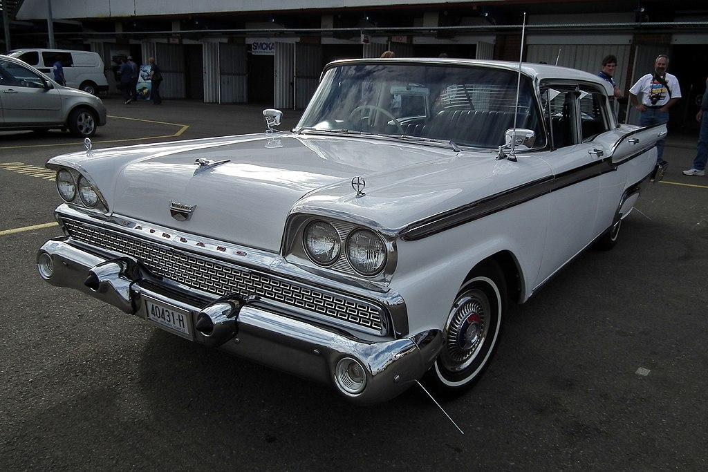 File 1959 Ford Fairlane 500  6044840707  Jpg