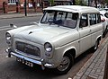 1959 Ford Squire 100E 1.1 Front (1).jpg