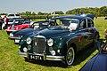1959 Jaguar MK IV (37011969221).jpg